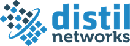 distil networks